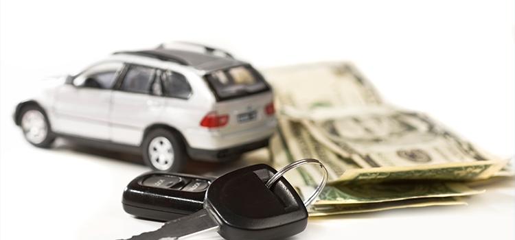 Autolaenud – Laen auto tagatisel, laen auto ostmiseks ja auto kiirlaenud