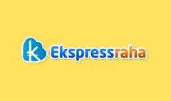Ekspressraha pakub kuni 2000 eurot kaheks aastaks.