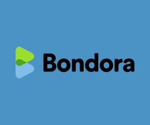 Bondora kiirlaen €500 - €10 000 perioodiks 3 kuud kuni 5 aastat